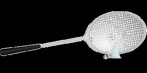 badminton-155975_640